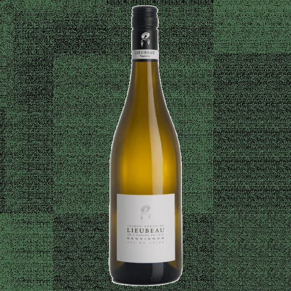 Lieubeau Sauvignon Blanc 2020