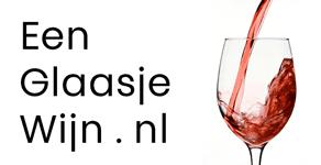Een Glaasje Wijn . nl